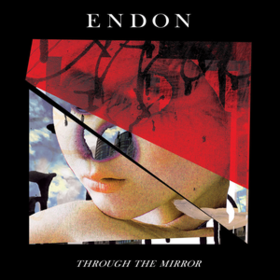 Through The Mirror Endon