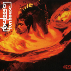 Fun House The Stooges