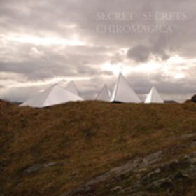 Chiromagica Secret Secrets