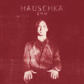 2.11.14 Hauschka