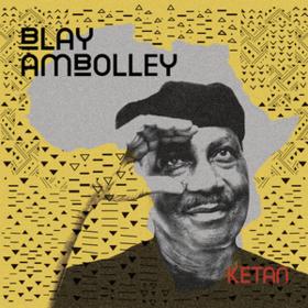Ketan Blay Ambolley