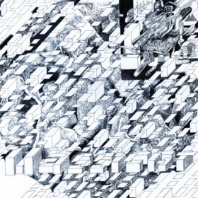 Morse Massicot