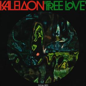 Free Love Kaleidon