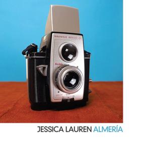 Almeria Jessica Lauren
