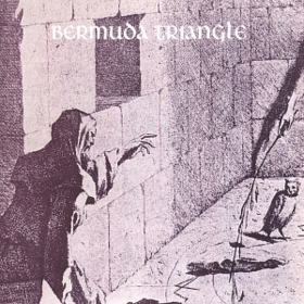 Bermuda Triangle Bermuda Triangle