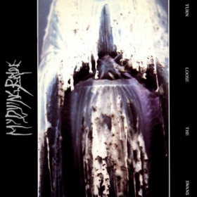 Turn Loose The Swans My Dying Bride