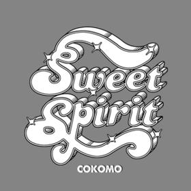 Cokomo Sweet Spirit