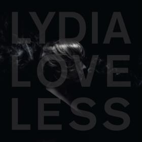 Somewhere Else Lydia Loveless