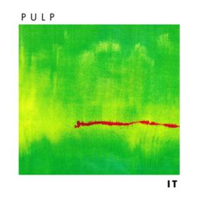 It Pulp
