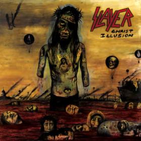 Christ Illusion Slayer