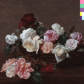 Power, Corruption New Order