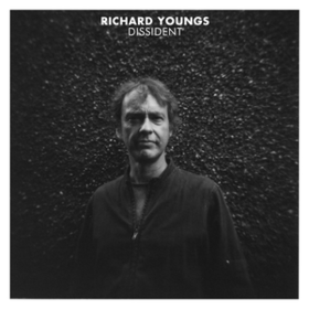 Dissident Richard Youngs