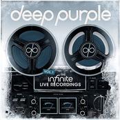 The Infinite Live Recordings Vol.1