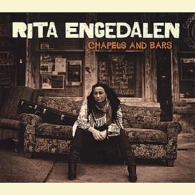 Chapels And Bars Rita Engedalen