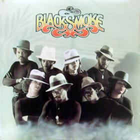 Blacksmoke Blacksmoke