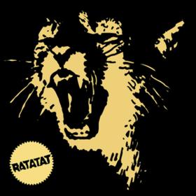 Classics Ratatat