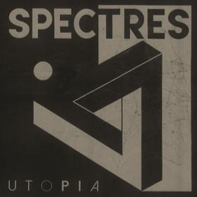 Utopia Spectres