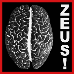 Opera Zeus