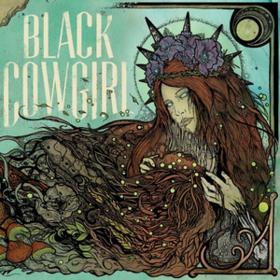 Black Cowgirl Black Cowgirl