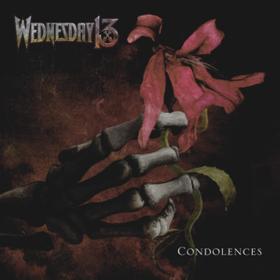 Condolences Wednesday 13