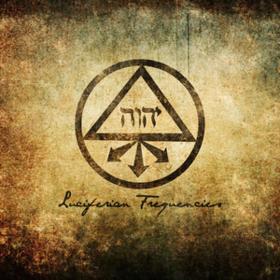 Luciferian Frequencies Corpus Christii