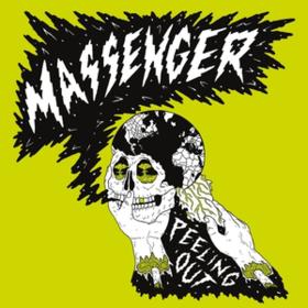 Peeling Out Massenger
