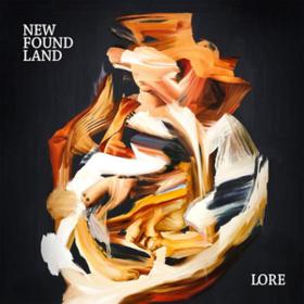 Lore New Found Land