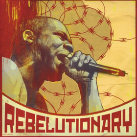 Rebelutionary Reks