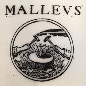 Mallevs Mallevs