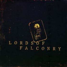 Lords Of Falconry Lords Of Falconry