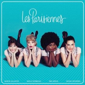Les Parisiennes Les Parisiennes