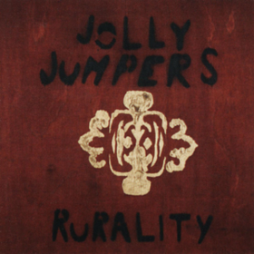 Rurality Jolly Jumpers