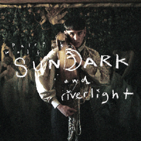 Sundark And Riverlight Patrick Wolf