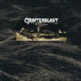 Nothingness Counterblast