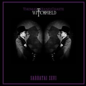 Sabbatai Zevi Witchfield