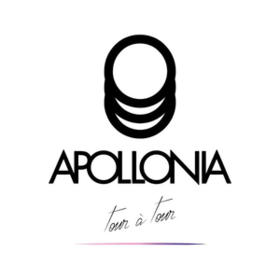 Tour A Tour Apollonia