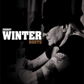 Roots Johnny Winter
