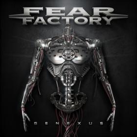 Genexus Fear Factory