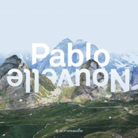 All I Need Pablo Nouvelle