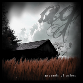 Grounds Of Ashes Andreas Gross
