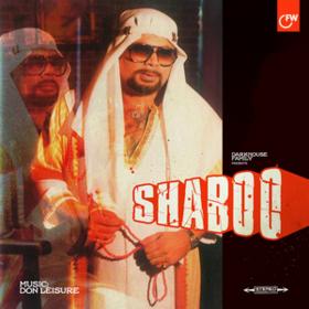 Shaboo Don Leisure