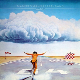 Watch Manfred Mann'S Earth Band