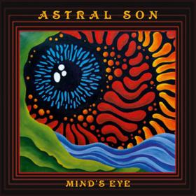 Mind's Eye Astral Son