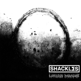 Forced To Regress Shackles
