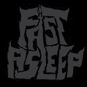 Fast Asleep Fast Asleep