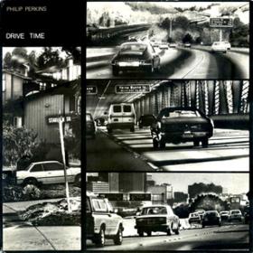 Drive Time Philip Perkins