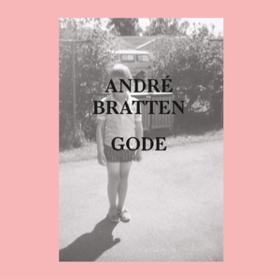 Gode Andre Bratten