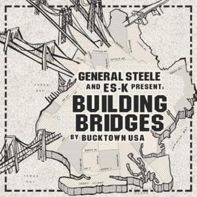 Building Bridges General Steele