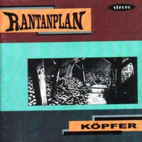 Koepfer Rantanplan