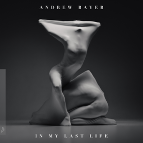 In My Last Life Andrew Bayer